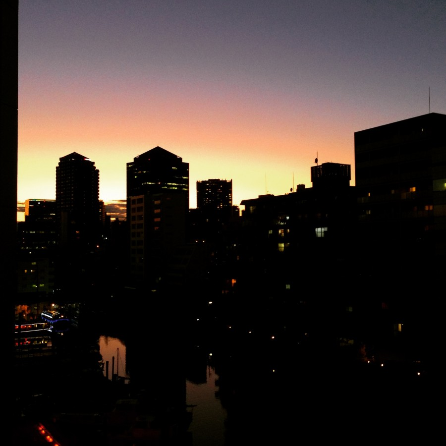 2014-7-24_東京オフィス移動のお知らせ|FORTUNA.INC