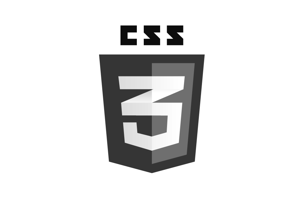 web service|FORTUNA.INC|CSS3