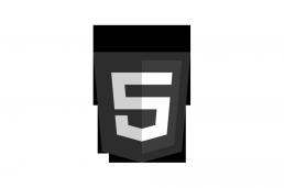 web service|FORTUNA.INC|HTML5