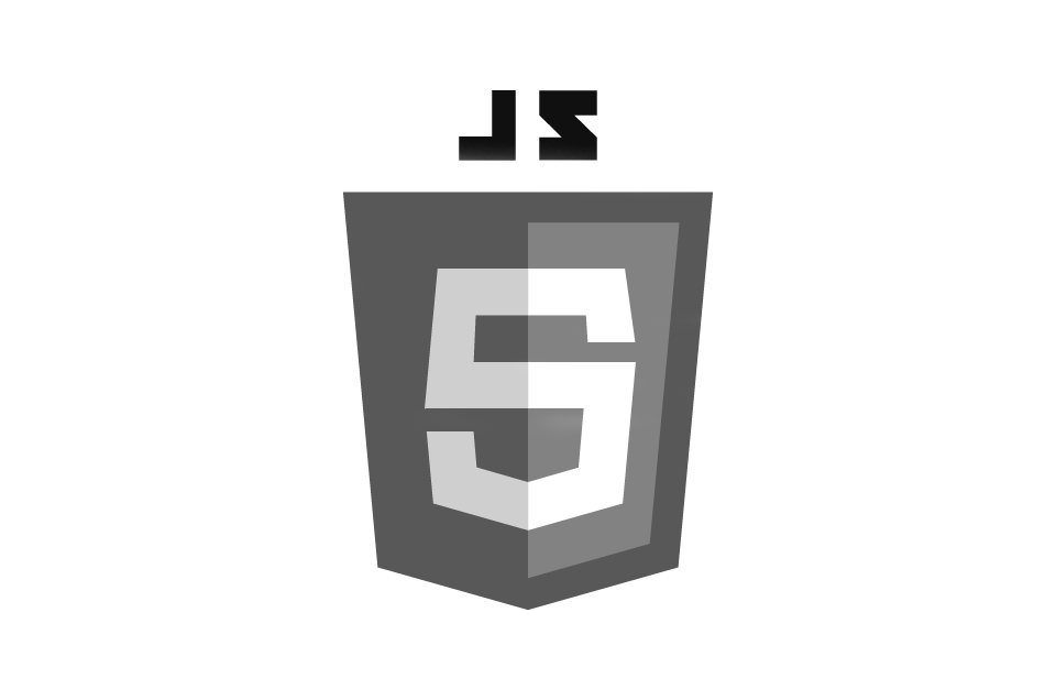 web service|FORTUNA.INC|JS