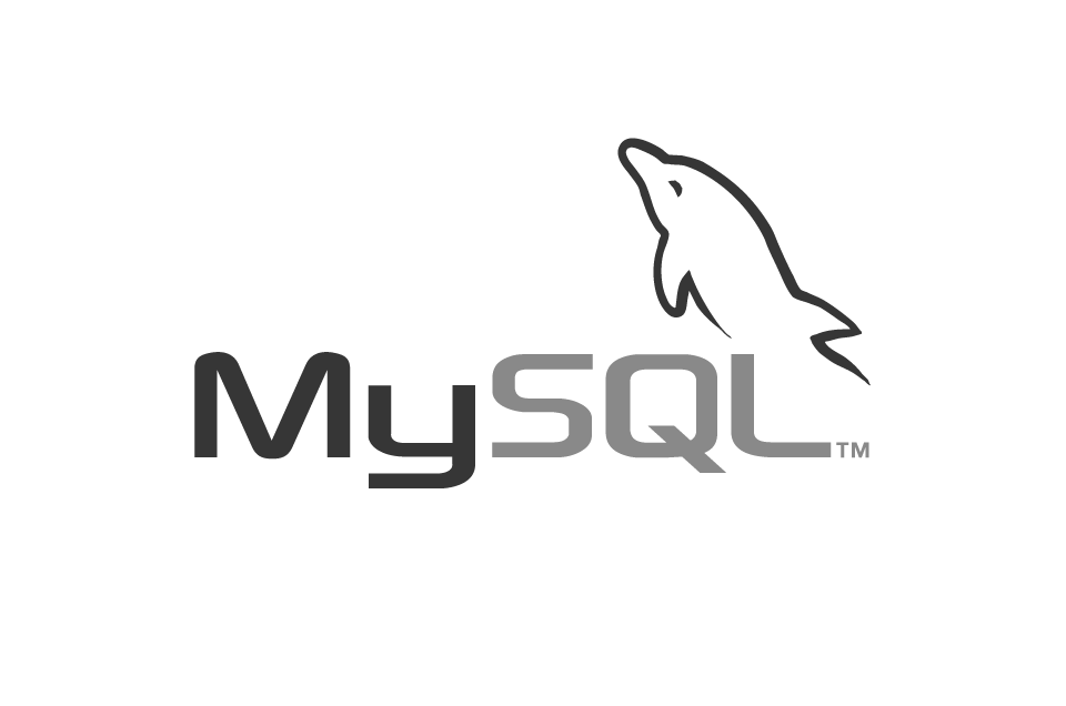 web service|FORTUNA.INC|mysql