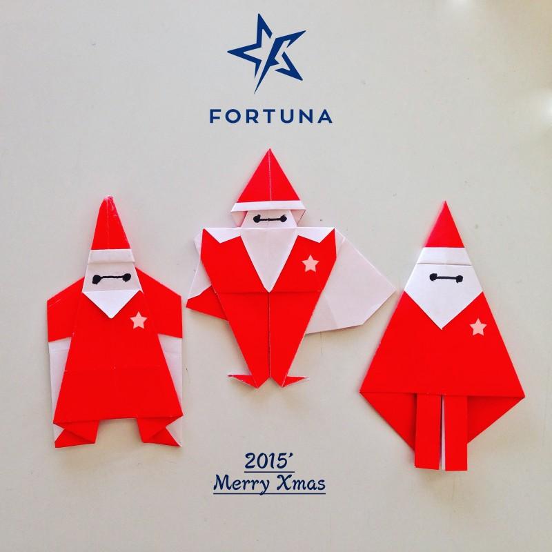 instagram|2015-12|FORTUNA.INC