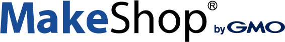 makeshop正規代理店|株式会社フォチューナ