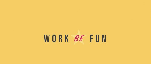 フォチューナでは私たちのビジョンに共感しコンテンツとサービスを創りたいという方を心からお待ちしております。