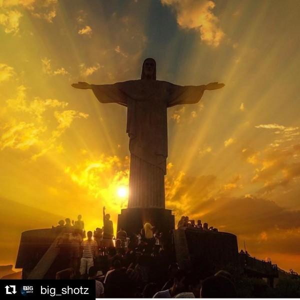 fortuna-instagram-rio