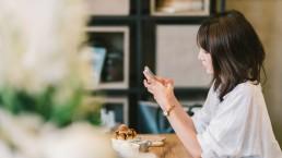 顧客から信頼を獲得するにはサイト分析と改善から|解析サービス