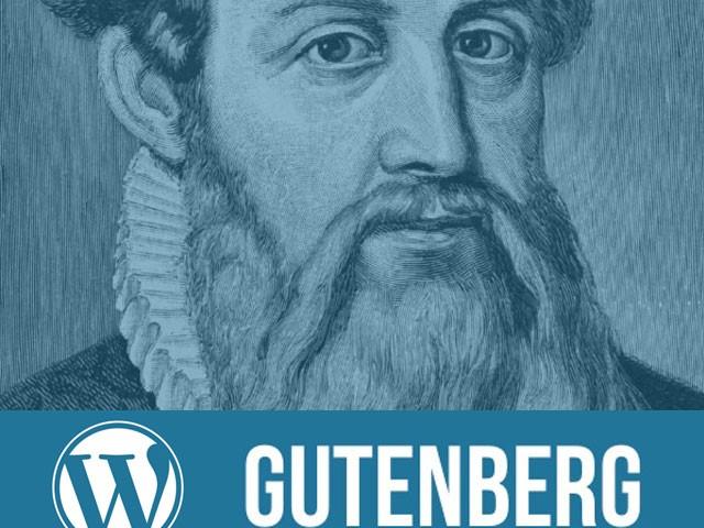 wordpress-Gutenberg_FORTUNAINC|ワードプレスグーテンベルグ