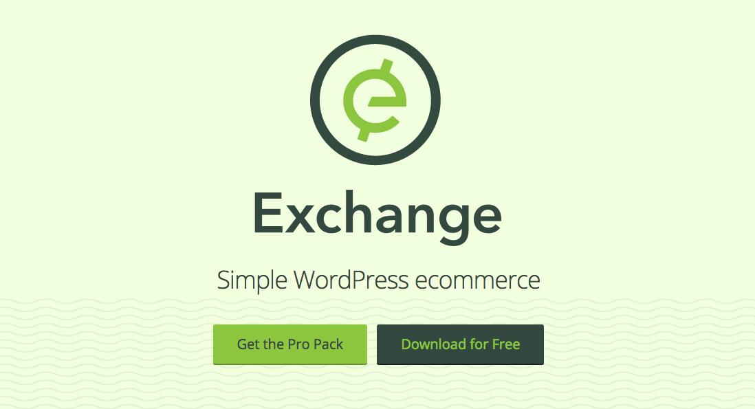 5分で販売できる!有料アドオンで最強eコマースを構築:iThemes Exchange