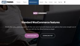 WordPressの37%を超える最大のプラグイン:WooCommerce