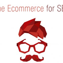 ecommerce-for-seo