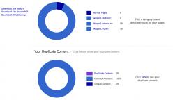 フォチューナ|ウェブマーケティング無料のツール