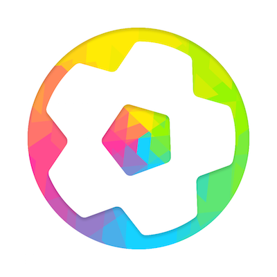 soocer-logo|サッカー・フットサルプレイヤーのためのアプリ