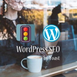 icatch-yoast-seo-wordpress
