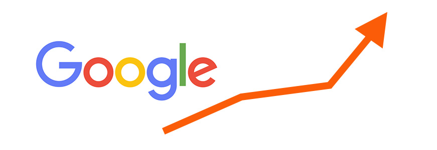 web-ssl-google 株式会社フォチューナ