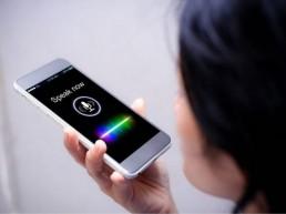 音声検索におけるSEO準備と最適化