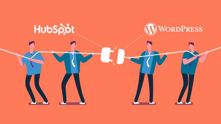 HubSpotでマーケティング自動化|HubSpotパートナー株式会社フォチューナ