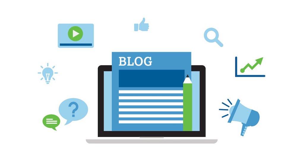 顧客心理から考える企業ブログの必要性|株式会社フォチューナ