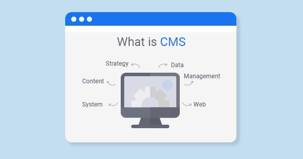 CMS導入がもたらすビジネスメリット|株式会社フォチューナ