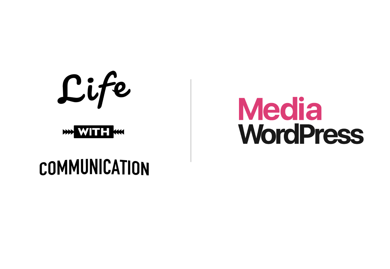 Media wordpress|WordPressベースの効果を出せるオウンドメディア|フォチューナ